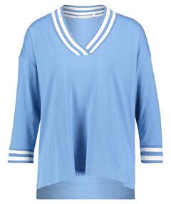 "Damen Shirt ""Conni"" 3/4 Shirt"