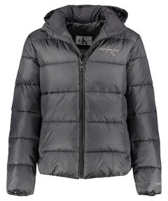 "Herren Steppjacke ""Monogram Padded Jacket"""