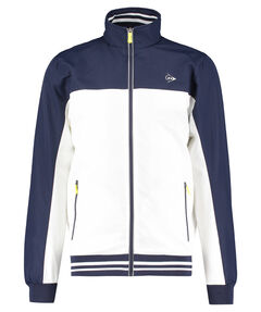 "Herren Trainingsjacke ""Club Tracksuit-Jacket"""