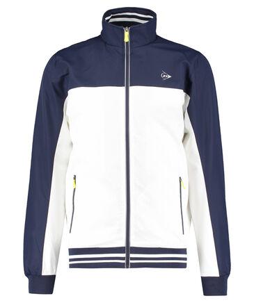 "Dunlop - Herren Trainingsjacke ""Club Tracksuit-Jacket"""