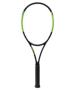 """Tennisschläger """"Blade 98 16x19 Countervail"""" - unbesaitet"""