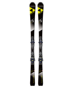 """Skier """"Superior SC"""""""