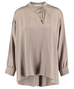 "Damen Bluse ""Tuni Blouse Silk"""