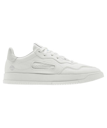 "adidas Originals - Sneaker ""SC Premiere"""