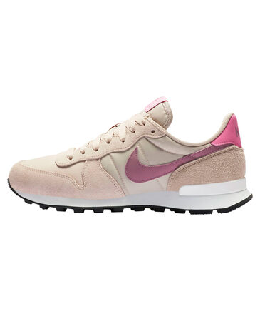 "Nike - Damen Sneaker ""Internationalist Sneaker"""