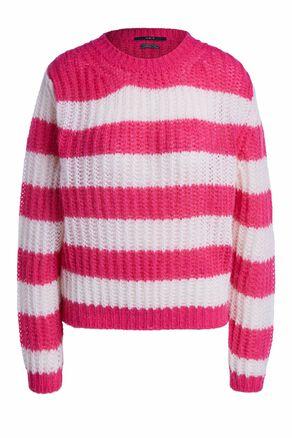 SET - Damen Pullover