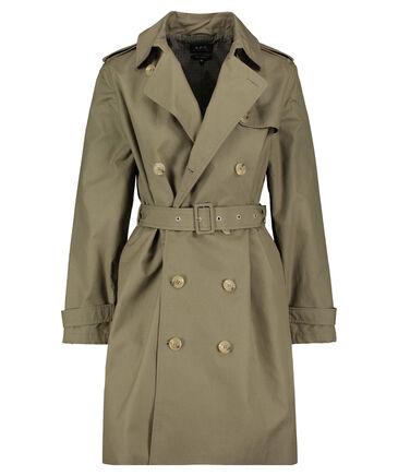 """A.P.C. - Damen Trenchcoat """"Josephine"""""""