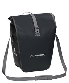 "Hinterradtasche ""Aqua Back"""