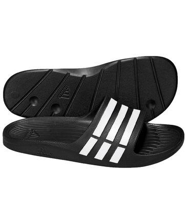 "adidas Performance - Herren Badeschuhe ""Duramo Slide"""
