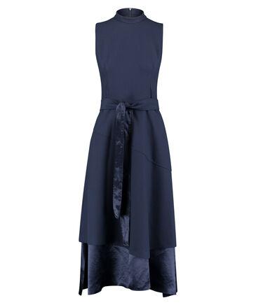 """HUGO - Damen Midi-Kleid """"Kethea"""" Armlos"""