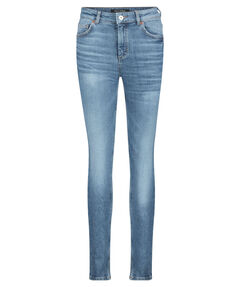 "Damen Jeans ""Skara"" High-Waist Skinny Fit"