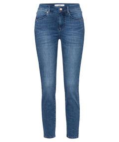 "Damen Jeans ""Style.Ana S"" Skinny Fit"