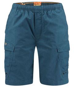 """Herren Shorts """"World Wide Cargo"""""""