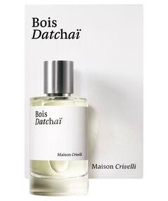 """entspr. 180 Euro / 100 ml - Inhalt: 100 ml Damen Parfum """"Bois Datchai"""""""
