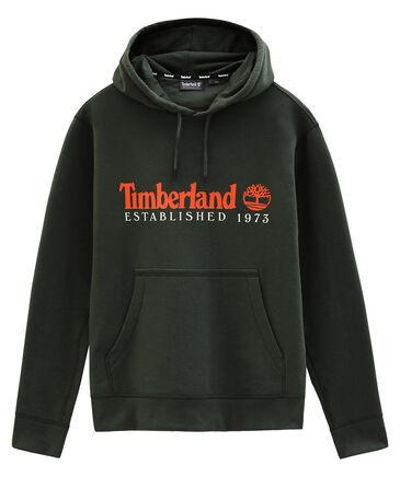 """Timberland - Herren Sweatshirt """"Essential 1973"""""""
