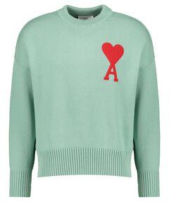 """Damen Pullover """"Oversize AMI de Coeur Sweater"""""""