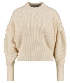 """Damen Pullover """"Sofie"""""""