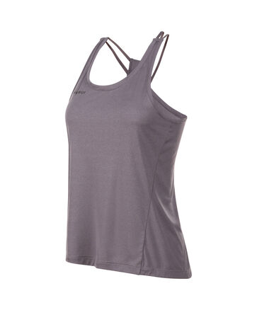 "Mammut - Damen Top ""Pali"""