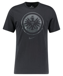 "Herren T-Shirt ""Evergreen Crest"""