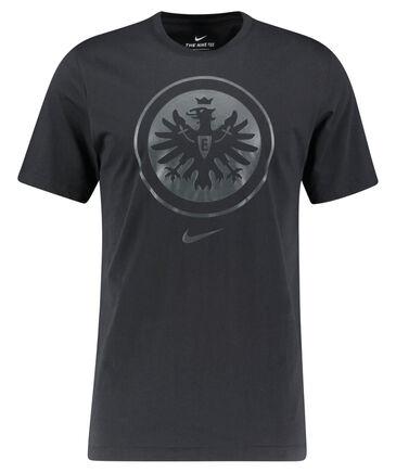 "Nike - Herren T-Shirt ""Evergreen Crest"""