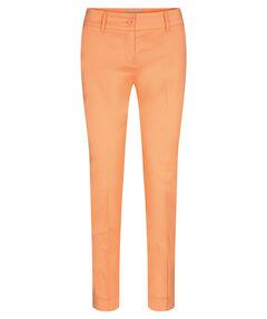 "Damen Hose ""Dora"" Regular Fit"