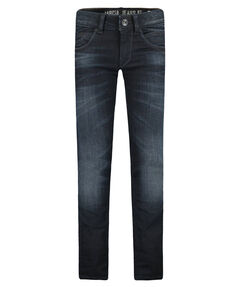 """Jungen Jeans """"Tavio"""" Slim Fit"""