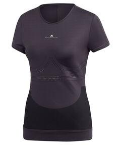 """Damen Trainingsshirt """"Lycra FitSense"""""""