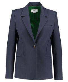 """Damen Blazer """"Slim Fit Wool Tailoring Jacket"""""""