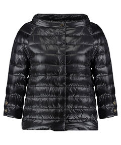 "Damen Daunenjacke ""Elsa Light Daune"""