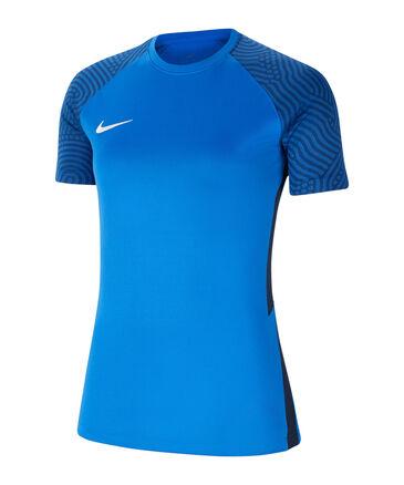 Nike - Damen Trikot Kurzarm