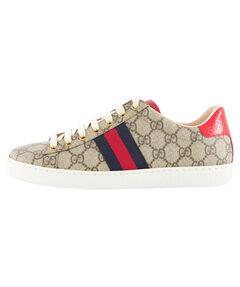 "Damen Sneaker ""New Ace GG"""