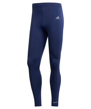 "adidas Performance - Herren Lauftights ""Own The Run"""