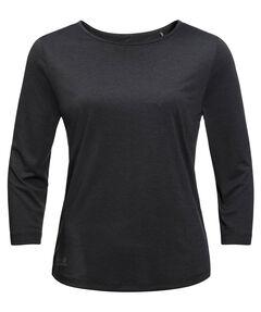 """Damen Shirt """"JWP T"""" 3/4-Arm"""