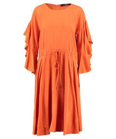 """Damen Kleid """"Cynthia"""""""