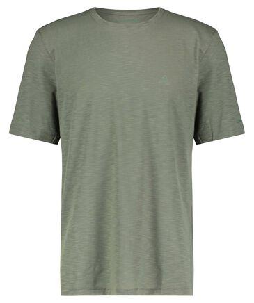 """Schöffel - Herren T-Shirt """"Manila"""""""