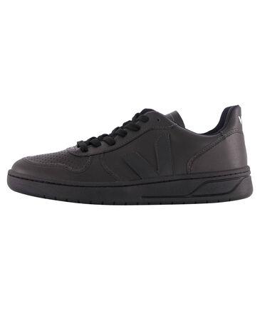 """Veja - Herren Sneaker """"Pack Man V-10"""""""
