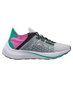 "Damen Sneaker ""EXP-14"""