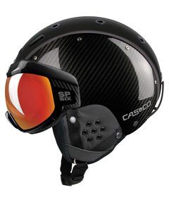 "Skihelm ""SP-6 limited"""