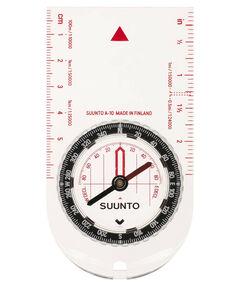 """Kompass """"A-10 NH"""""""