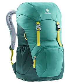 "Kinder Rucksack ""Junior"" 18 Liter"