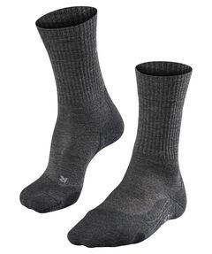 """Herren Trekking-Socken """"TK 2 Wool Men"""""""