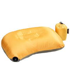 Reisekopfkissen Air-Core Down Travel Pillow