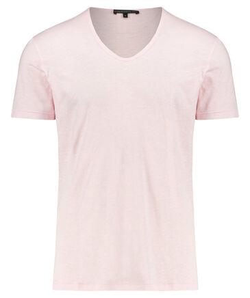 "Drykorn - Herren T-Shirt ""Ravy"""