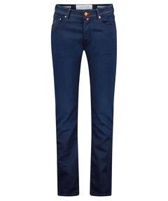 Herren Jeans Regular Fit