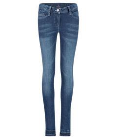 "Mädchen Jeans ""Skinny Suri"" Slim Fit"