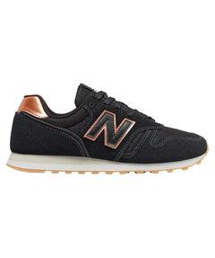 """Damen Sneaker """"373"""""""