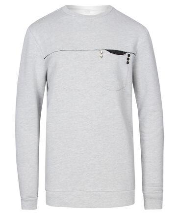 Key Largo - Jungen Sweatshirt Langarm
