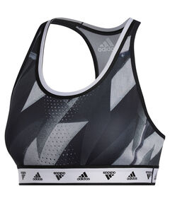 "Damen Sport-BH ""Don't Rest Alphaskin"""