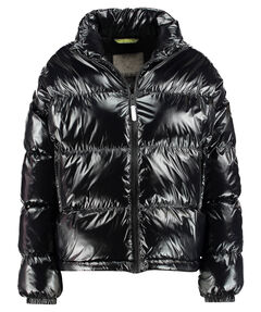 "Damen Jacke ""Art W SL Shiny"""