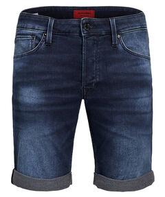 "Herren Jeansshorts ""JJRick JJIcon Shorts"""